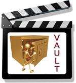 action-vault