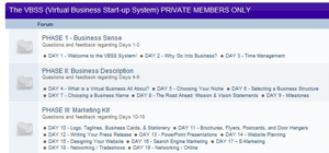 vbss-forum