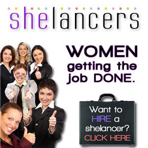 shelancers