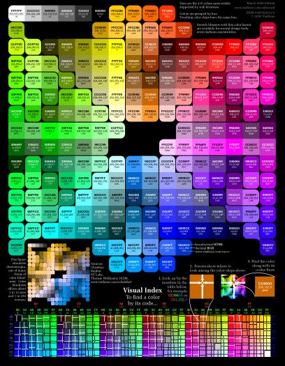 Choosing the Right Colors for Your Virtual Assistant Website