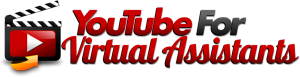 YouTubeforVirtualAssistants-LOGO-small