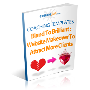 GIFT FOR YOU: 36 Easy Ways to Attract and Keep More Clients Report