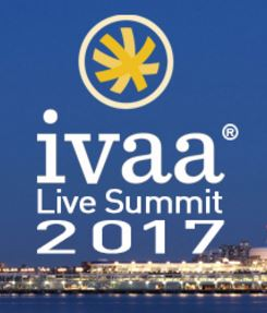 Attend IVAA Summit in Vancouver, Canada & Meet Tawnya Sutherland